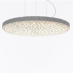 Artemide - Calipso - Calipso SP LED - Designer Kronleuchter