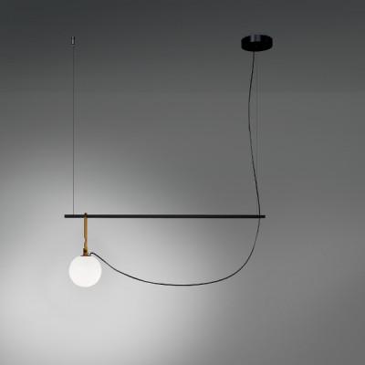 Artemide Nh S2 Pendelleuchte - Light Shopping