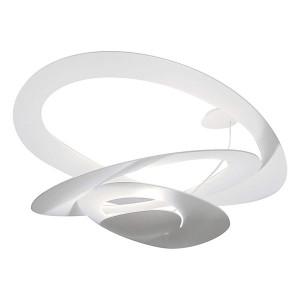 Artemide - Pirce - Pirce PL Mini Led - LED Deckenleuchte S