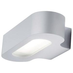 Artemide - Talo - Talo AP LED - LED Wandleuchte