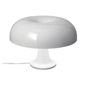 Artemide - Vintage - Vintage Lampen - Nessino TL - Designer Tischlampe