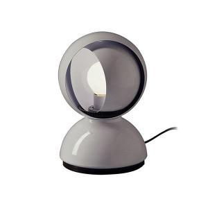Artemide - Vintage - Eclisse TL - 60er Tischlampe
