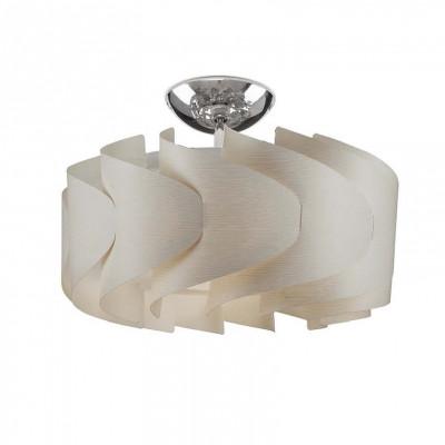 Artempo - Ellix - Artempo Skymini Ellix PL Design deckenlampe - Eis Lärche  - LS-AT-162-L