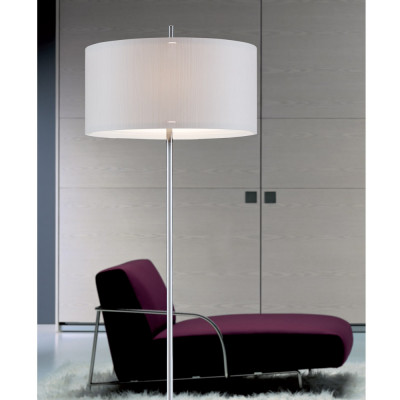 Artempo - Fashion - Artempo Fashion PT Stehlampe