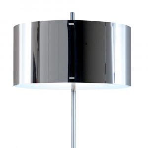 Artempo - Fashion - Artempo Fashion PT Stehlampe - Metalux chromt - LS-AT-141-C