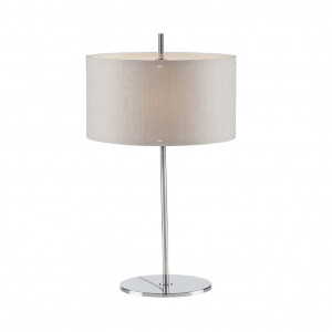 Artempo - Fashion - Artempo Fashion TL S Nachttischlampe