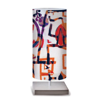 Artempo - Idra - Artempo Idra Serie 900' TL Tischlampe - New Klee Design  - LS-AT-527