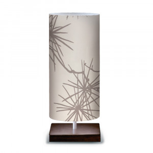 Artempo - Idra - Artempo Idra Serie Flower TL Moderne Tischlampe