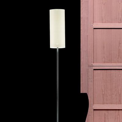 Artempo - Matrix - Artempo Stilo PT Minimal Stehlampe