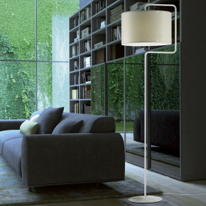 Artempo - Morfeo - Morfeo PT - Moderne Stehlampe