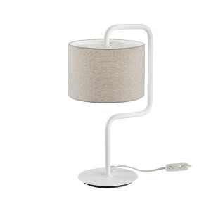 Artempo - Morfeo - Morfeo TL - Nachttischlampe