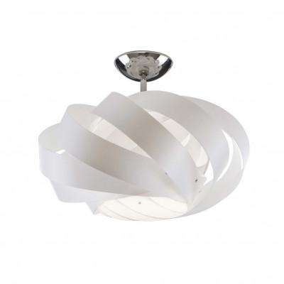 Artempo - Nest - Artempo Skymini Nest PL Deckenlampe - Weiß - LS-AT-126-B