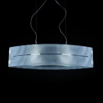 Artempo - Pendant lamps in Acrilux - Flash SP - Pendellampe - Acrilux Diamant - LS-AT-102-D