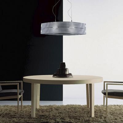 Artempo - Pendant lamps in Acrilux - Flash SP - Pendellampe