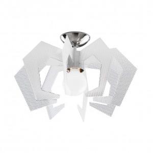 Artempo - Spider - Artempo Skymini Spider PL Design Deckenlampe - Acrilux Diamant - LS-AT-125-D