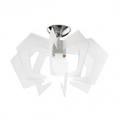 Artempo - Spider - Artempo Skymini Spider PL Design Deckenlampe