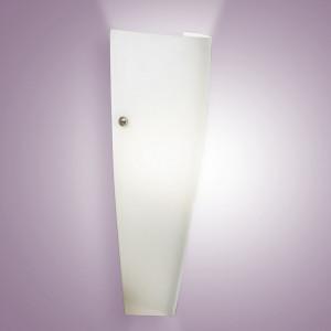 Badezimmerbeleuchtung - Light Shopping
