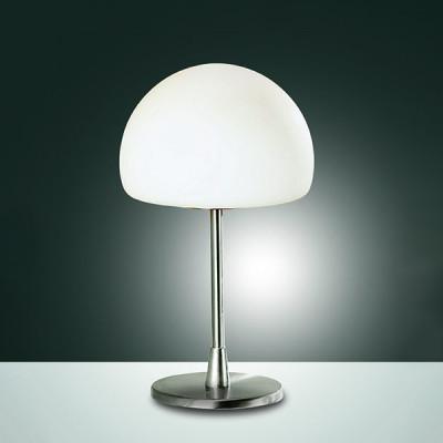 Fabas Luce Gaia Tl Design Tischlampe Light Shopping