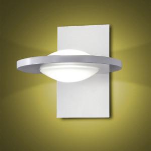Fabas Luce - Swan - Swan AP S - LED Wandleuchte