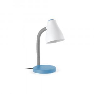 Faro - Indoor - Flexi - Bob TL - Tischlampe