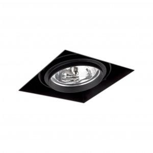 Faro - Indoor - Gingko - Gingko S 1L WF - Frameless Einbaulampe mit 1 Leuchte