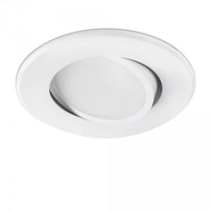 Faro - Indoor - Incasso - Koi FA LED - LED-Einbaulampe