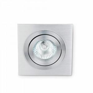 Faro - Indoor - Incasso - Plano FA 1L - Decke oder Wand-Einbaulampe mit 1 Leuchte