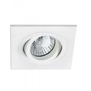 Faro - Indoor - Incasso - Radon FA 1L - Decke oder Wand-Einbaulampe