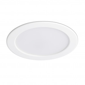 Faro - Indoor - Incasso - Tod FA LED - LED-Einbaulampe