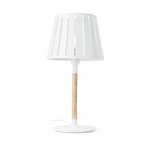 Faro - Indoor - Mix - Mix TL - Tischlampe