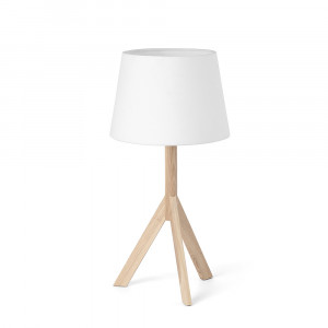 Faro - Indoor - Sweet - Hat TL - Tischlampe