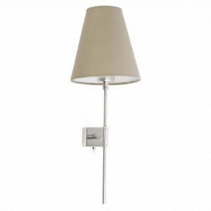 Faro - Indoor - Sweet - Sabana AP - Innen-Wandlampe