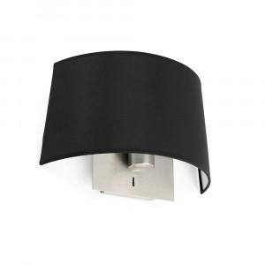 Faro - Indoor - Volta - Volta AP PL - Wandlampe oder Deckenlampe