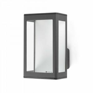 Faro - Outdoor - Paris - Mare AP LED - LED-Wandlampe für Terrasse