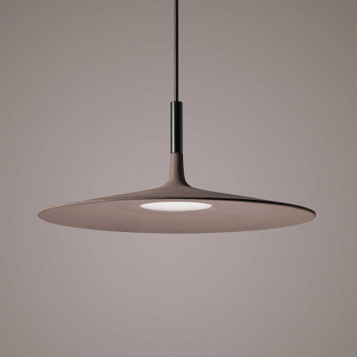 Large Design Foscarini Shopping Kronleuchter Light Aplomb uOlwPkZTXi