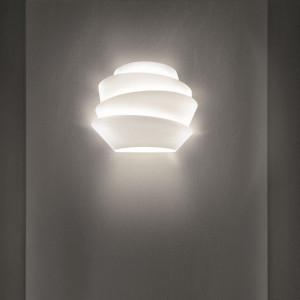 Foscarini - Le Soleil - Le Soleil AP - Design Wandleuchte