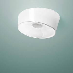 Foscarini - Lumiere - Lumiere XXL AP PL LED - Moderne Wandleuchte