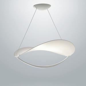 Foscarini - Plena - Foscarini Plena LED pendant light