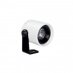 Projectors - Eyelet65