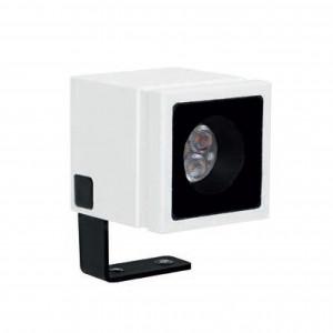 Projectors - Periskop