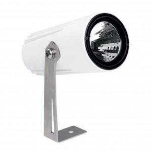 Projectors - Shaker