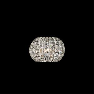 Ideal Lux - Calypso - Calypso AP2 - Wandlampe