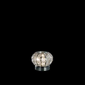 Ideal Lux - Calypso - Calypso TL1- Tischlampe
