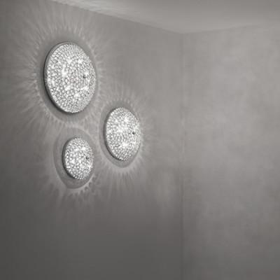 Ideal Lux - Diamonds - Ideal Lux Orion PL3