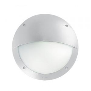 Ideal Lux - Lucia - Lucia-2 AP1 - Wandlampe mit Hochleistungsharz