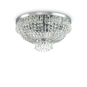 Ideal Lux - Luxury - Caesar PL6 - Deckenlampe