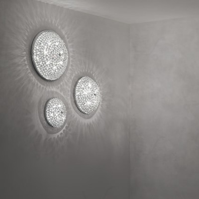Ideal Lux - Orion - Ideal Lux Orion PL3