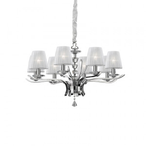 Ideal Lux - Provence - Ideal Lux Pegaso SP8