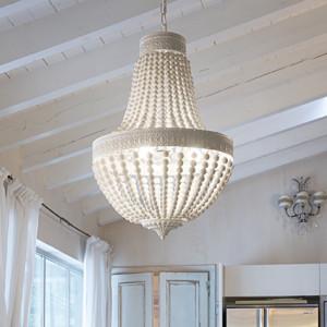 Ideal Lux - Provence - Monet SP6 - Pendelleuchte