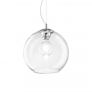 Ideal Lux - Sfera - NEMO SP1 D40 - Pendelleuchte